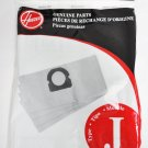 Hoover Type J Constellation Vac Cleaner Bags 4010010J