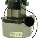 Ametek Lamb 116513-29 Vacuum Cleaner Motor