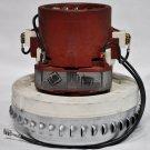 Domel 5.7 60Hz 120 Volt Vacuum Motor 1205 I.C1.B 61816
