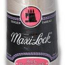 Maxi Lock All Purpose Thread Beige MLT-005