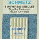 SCHMETZ Sewing Needle Size 90/14, 1710