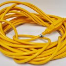 Koblenz Cord with Pigtail U510 18/3
