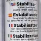 MADEIRA STABILIZER SUPER STABLE 20990222