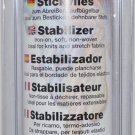 MADEIRA STABILIZER COTTON STABLE 20990202