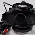 Shop Vac 90LN Series Power Unit Assembly 8135697