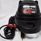 Shop Vac 4045 Power Unit Assembly 8100697