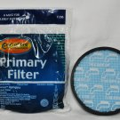 Hoover UH70600 Windtunnel Primary Exhaust Filter F286