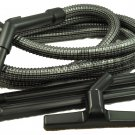 Evolution Vacuum Cleaner Hose 15' attachment kit EV-5850