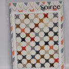 Amy Ellis Soiree Quilt Pattern AE102
