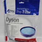 Dyson DC19, DC20, DC21 Pre Motor Washable Filter FIL307