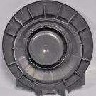 Dyson DC14 Bagless Upright Post Filter Lid 907751-01