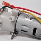Hoover Gear Pump Assembly 240 Volt 303701001