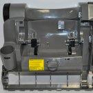 Eureka Sanitaire Contour 2901 Upright Vacuum Base Assembly 62072-1