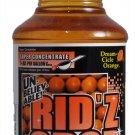 Unbelievable Rid'z Odor Super Concentrate, Dream Cicle Orange 32 oz.