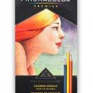 Prismacolor Premier 12 Brilliant Colored Pencils