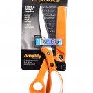 Fiskars Amplify RazorEdge Fabric Shears 10in