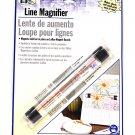 Loran Line Magnifier LM-1