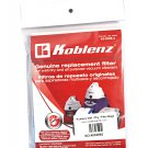 Koblenz Wet / Dry Vacuum Cleaner Filter Bags 45-0389-2
