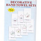 Decorative Hand Towel Sets Teapots Of The Week