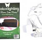 Ecoluxlighting Small Light 3 LED Complete Kit