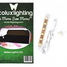 Ecoluxlighting 6 LED Light