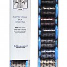 Color Medley Collection Winter Embroidery Thread Gift Pack