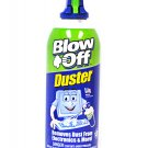 Blow Off Duster 10 Ounce