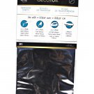 Icraft Deco Foil Transfer Sheets Value Pack Silver
