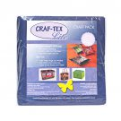 Bosal Craf-Tex Lite Craft Pack 436