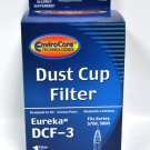 Generic Eureka DCF-3 Dust Cup Filter F922