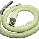 Generic Electrolux Canister Vacuum Cleaner Electric Hose  E, G, L