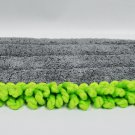 Soc It Vac N Glo Dust Mop Replacement Pad Green