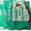 Tri Star Compact Vacuum Cleaner Cloth Bag CO-0218