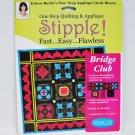 Eileen Roche's Stipple Bridge Club