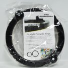Martelli Free Motion Quilting 8 Inch Grippers Hoop