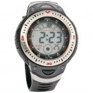 Sport Watch / Mitaki-Japan® Men's Digital Sport Watch - ELSPWAT1 - FREE SHIPPING!