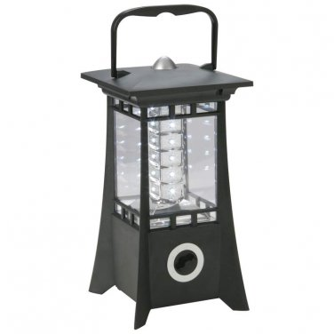 Decorative Lanterns / Mitaki-Japan® 24-Bulb LED Decorative Lantern - ELNTRN24 - FREE SHIPPING!