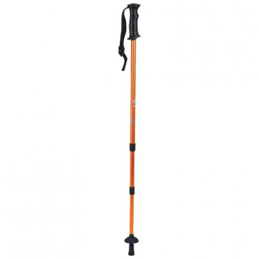walking sticks / OpSwiss® Aluminum Walking/Hiking Stick - SPSTK - FREE SHIPPING!