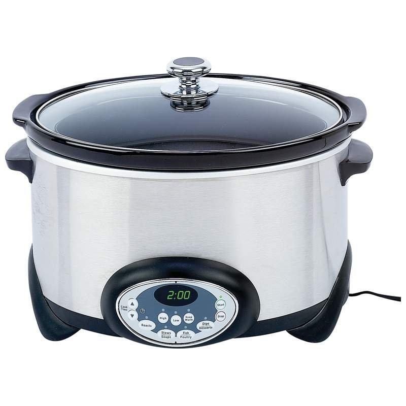 Ge rice cooker user manual by dian54triwiyanti issuu.