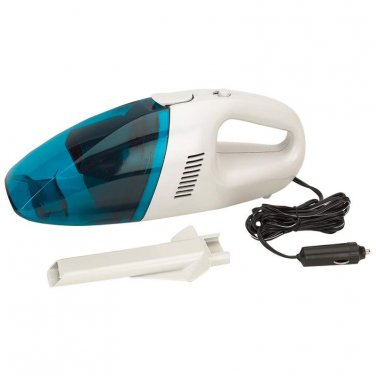 wet dry vacuum / Dirt Magic� Wet/Dry Auto Vacuum - AUVWD2 - FREE SHIPPING!