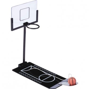 mini basketball game / Maxam� Miniature Basketball Game - SPBB - FREE SHIPPING!