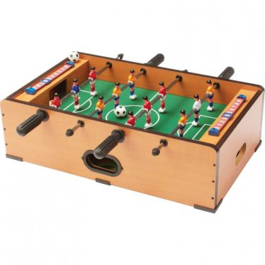 Club Fun� 5-in-1 Tabletop Games - SPGAME5 - FREE SHIPPING!