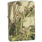 zippo lighters / Zippo® Camo Lighter - 24072 - FREE SHIPPING!