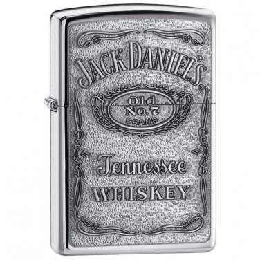 zippo lighter / Zippo® Pewter Finish Front Lighter - 250JD427 - FREE SHIPPING!