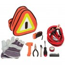tools / Maxam® 24pc Emergency Tool Kit - AUHEK24 - FREE SHIPPING!