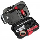 tool kit / Maxam® 16pc Emergency Tool Set - MT16 - FREE SHIPPING!