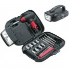 tool sets / Maxam® 25pc SAE Tool Set - MT25 - FREE SHIPPING!