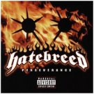 Hatebreed - Perseverance - CD