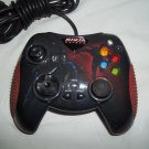 Original Xbox Ninja Gaiden Controller Not Working