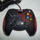 Original Xbox Ninja Gaiden Controller Not Working